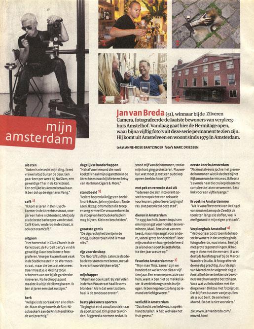 mijnamsterdam-thumb